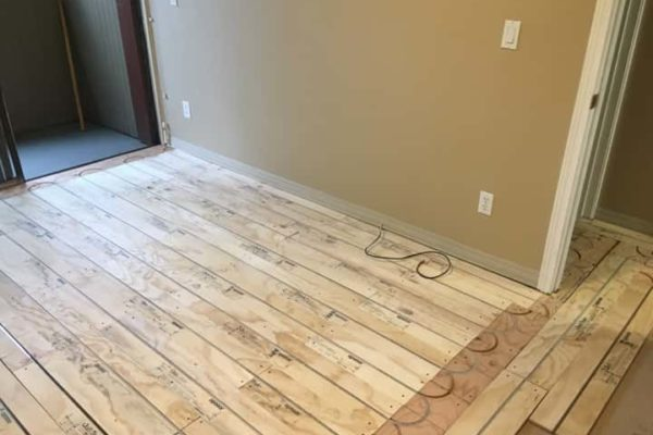 radiant-heat-flooring-portland